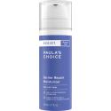 Resist Ochranný posilňujúci hydratačný krém s anti-aging účinkom