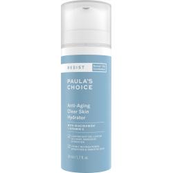 Resist Hydratačný krém s anti-aging účinkom