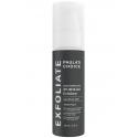 Exfoliant Skin perfecting 2% BHA gel