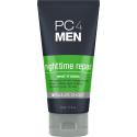 PC4MEN nočný regeneračný krém pre mužov