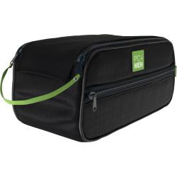 PC4MEN cestovná taška pre mužov