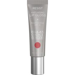 Resist Anti-Aging Lesk na pery s SPF faktorom 40 rúžový