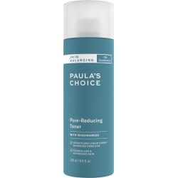 Tonikum redukujúce póry Skin Balancing