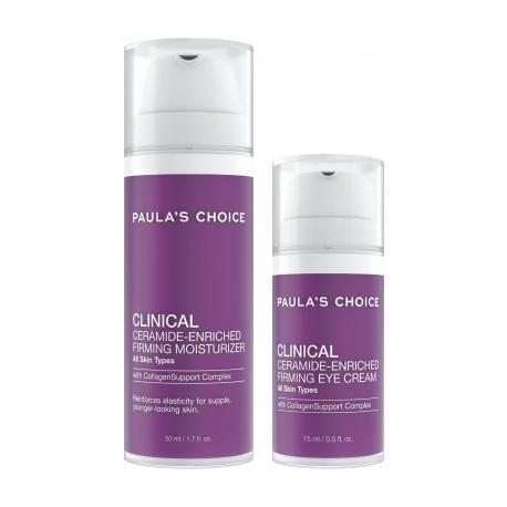 CLINICAL Silná anti-aging dvojica