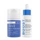 Silná dvojica: pre intenzívnu hydratáciu + proti starnutiu