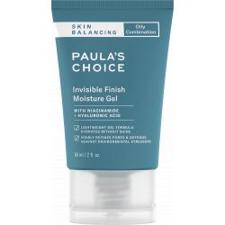 Skin Balancing Hydratačný gel